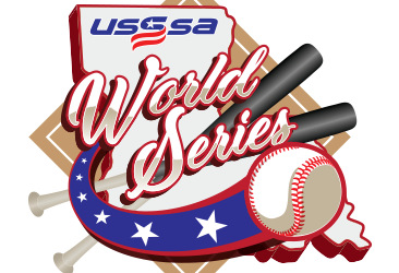 Global World Series – June 30th – July 5th, 2021