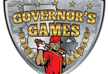 Governor's Games AAA – May 29-30th, 2021